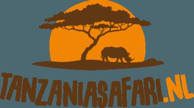 Tanzaniasafari.nl